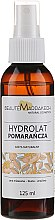 Düfte, Parfümerie und Kosmetik Orangenblütenwasser - Beaute Marrakech Orange Blossom Water