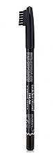 Düfte, Parfümerie und Kosmetik Augenbrauenstift - Golden Rose Dream Eyebrow Pencil