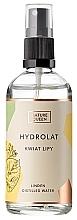 Düfte, Parfümerie und Kosmetik Lindenblütenwasser - Nature Queen Hydrolat