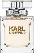 Düfte, Parfümerie und Kosmetik Karl Lagerfeld Karl Lagerfeld for Her - Eau de Parfum