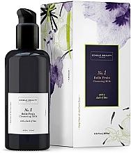 Düfte, Parfümerie und Kosmetik Gesichtsreinigungsmilch mit Limette № 1 - Edible Beauty No. 1 Belle Frais Cleansing Milk