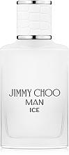 Düfte, Parfümerie und Kosmetik Jimmy Choo Man Ice - Eau de Toilette