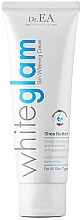 Düfte, Parfümerie und Kosmetik Aufhellendes Gesichtscreme mit Sheabutter - Dr.EA Whiteglam Skin Whitening Cream