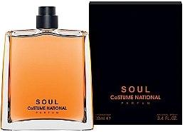 Düfte, Parfümerie und Kosmetik Costume National Soul - Eau de Parfum