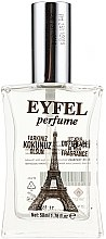 Düfte, Parfümerie und Kosmetik Eyfel Perfume H-6 - Eau de Parfum