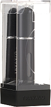 Düfte, Parfümerie und Kosmetik Parfümzerstäuber - Travalo Classic HD Easy Fill Perfume Spray Black
