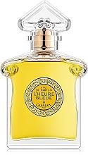 Düfte, Parfümerie und Kosmetik Guerlain L'Heure Bleue - Eau de Parfum
