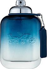 Düfte, Parfümerie und Kosmetik Coach Blue - Eau de Toilette