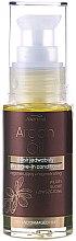 Düfte, Parfümerie und Kosmetik Arganöl für trockenes und geschädigtes Haar - Joanna Argan Oil Silk Elixir