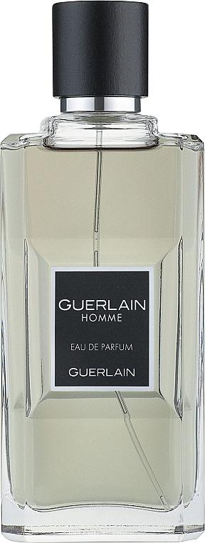 Guerlain Homme - Eau de Parfum