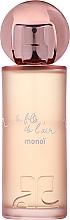 Düfte, Parfümerie und Kosmetik Courreges La Fille De L'Air Monoi - Eau de Parfum