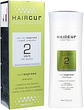 Düfte, Parfümerie und Kosmetik Shampoo - Brelil Hair Cur HairExpress Shampoo