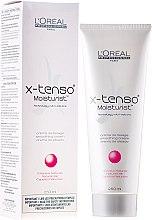 Düfte, Parfümerie und Kosmetik Haarglättungscreme für normales Haar - L'Oreal Professionnel X-tenso Cream