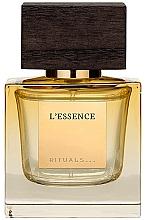 Düfte, Parfümerie und Kosmetik Rituals L'Essence - Eau de Parfum (Mini)