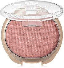 Düfte, Parfümerie und Kosmetik Gesichtsrouge - Bell 2 Skin Pocket Rouge