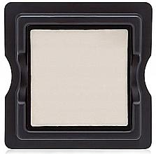 Düfte, Parfümerie und Kosmetik Kompaktpuder für das Gesicht (Austauschbarer Pulverkern) - Serge Lutens Fini Petale Finishing Powder Refill