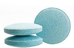 Düfte, Parfümerie und Kosmetik Entspannende Badekiesel mit Algenextrakten und meeresfrischem Duft - Thalgo Lagoon Water Bath Pebbles