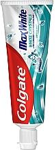 Düfte, Parfümerie und Kosmetik Zahnpasta Max White - Colgate Max White White Crystals Toothpaste