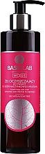 Düfte, Parfümerie und Kosmetik Gesichtsreinigungsgel für kapillare und empfindliche Haut - BasicLab Dermocosmetics Micellis