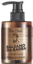 Düfte, Parfümerie und Kosmetik Bartbalsam - Renee Blanche Balsamo Da Barba Gold