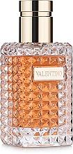 Düfte, Parfümerie und Kosmetik Valentino Valentino Donna Acqua - Eau de Toilette