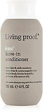 Düfte, Parfümerie und Kosmetik Haarspülung - Living Proof Frizz Leave-In Conditioner