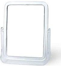 Düfte, Parfümerie und Kosmetik Standspiegel transparent - Top Choice