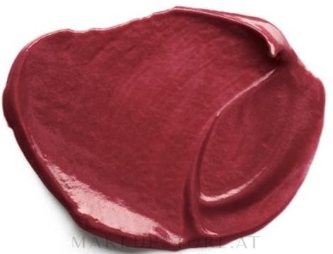 Lippenstift SPF 15 - Murumuru Butter Lip Cream SPF 15 — Bild Acai Berry
