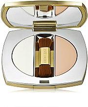 Düfte, Parfümerie und Kosmetik Concealer - Estee Lauder Re-Nutriv Ultra Radiance Concealer Smoothing Base