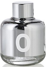 Düfte, Parfümerie und Kosmetik Blood Concept O - Parfümöl