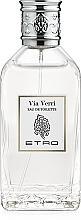 Düfte, Parfümerie und Kosmetik Etro Via Verri - Eau de Toilette