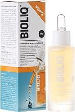 Düfte, Parfümerie und Kosmetik Intensiv feuchtigkeitsspendendes Gesichtsserum - Bioliq Pro Intensive Moisturizing Serum