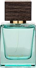 Düfte, Parfümerie und Kosmetik Rituals Nuit d'Azar - Eau de Parfum (Mini)