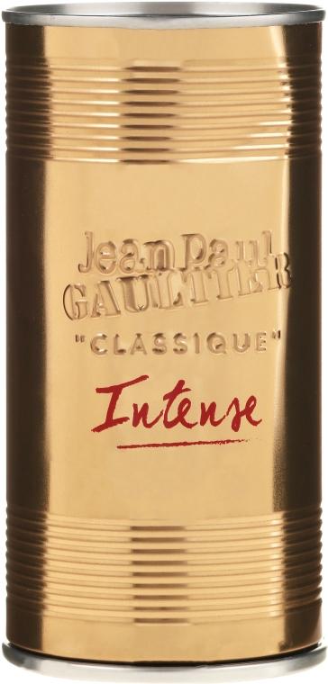 Jean Paul Gaultier Classique Intense - Eau de Parfum — Bild N1