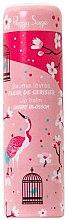 Düfte, Parfümerie und Kosmetik Lippenbalsam mit Kirschblüte - Peggy Sage Lip Balm Cherry Blossom