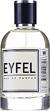 Düfte, Parfümerie und Kosmetik Eyfel Perfum M-7 - Eau de Parfum