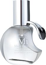 Düfte, Parfümerie und Kosmetik Masaki Matsushima Matsu Mi - Parfüm