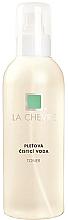 Düfte, Parfümerie und Kosmetik Erfrischendes Gesichtswasser - La Chevre Epiderme Facial Cleansing Water