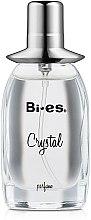 Düfte, Parfümerie und Kosmetik Bi-Es Crystal - Parfum