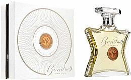 Düfte, Parfümerie und Kosmetik Bond No 9 West Broadway - Eau de Parfum