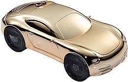 Düfte, Parfümerie und Kosmetik Jean-Pierre Sand 300 mph Gold - Eau de Parfum