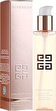 Düfte, Parfümerie und Kosmetik Glättende und verjüngende Gesichtslotion - Givenchy L'Intemporel Global Youth Exquisite Lotion