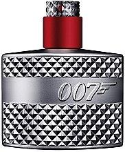 Düfte, Parfümerie und Kosmetik James Bond 007 Quantum - Eau de Toilette (Tester)