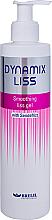 Düfte, Parfümerie und Kosmetik Glättendes Haargel - Brelil Dynamix Liss Smoothing Liss Gel