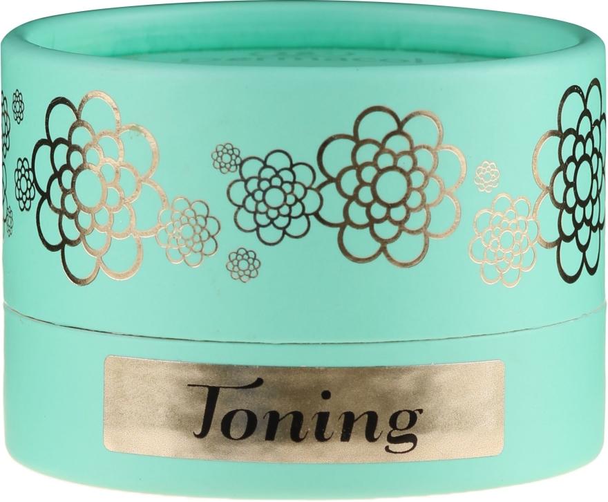 Puderperlen - Dermacol Beauty Powder Pearls Toning