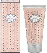 Düfte, Parfümerie und Kosmetik Hand- und Körpercreme - Penhaligon's Ellenisia