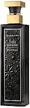 Düfte, Parfümerie und Kosmetik Elizabeth Arden 5th Avenue Royale - Eau de Parfum (Tester mit Deckel)