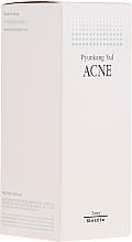 Düfte, Parfümerie und Kosmetik Gesichtstonikum für problematische Haut - Pyunkang Yul Acne Toner