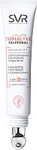 Düfte, Parfümerie und Kosmetik Langanhaltender CC Augencreme-Concealer gegen Reizungen und dunkle Augenringe SPF 20 - SVR Topialyse Palpebral SPF 20
