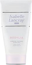 Düfte, Parfümerie und Kosmetik Salz-Zucker-Körperpeeling - Isabelle Lancray Bodylia Body Scrub Sweet'N'Salty